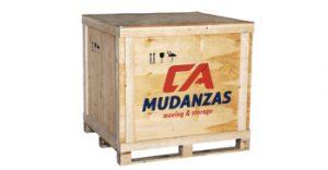 Mudanzas en Antequera – Mudanzas Alba Cárdenas