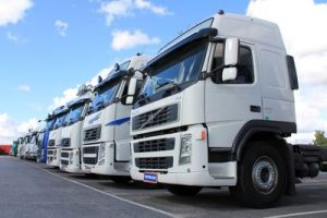 Portes mercancías en Córdoba - Mudanzas CA Mudanzas