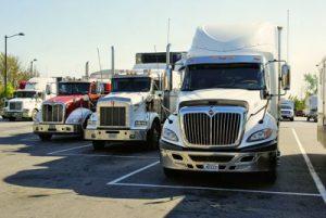 Servicio urgente de transportes en Córdoba - Mudanzas CA Mudanzas